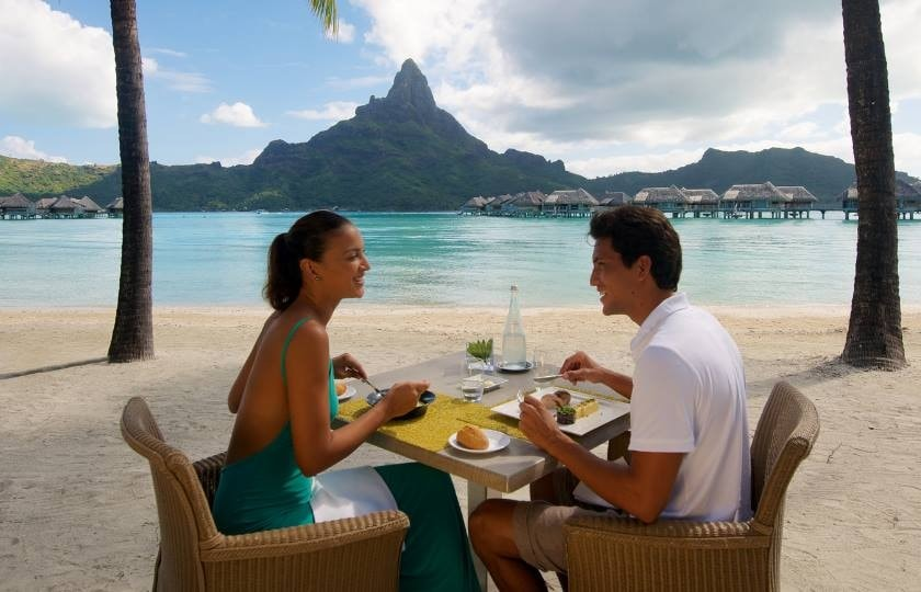 Image result for suriname honeymoon